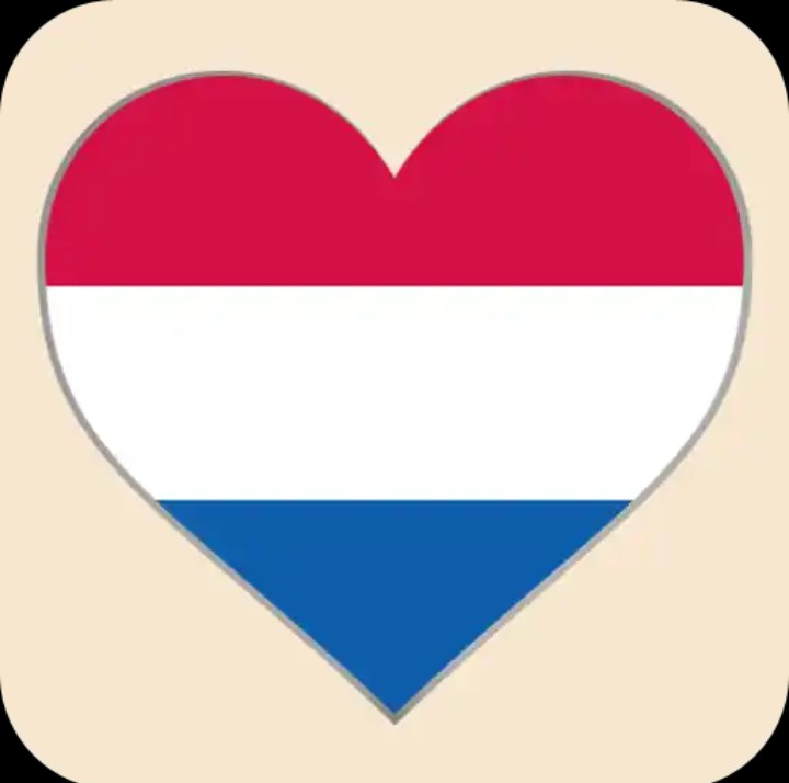 Netherlands dating apps