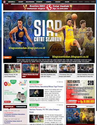 Berita-olahraga-terbaru-terlengkap-indosport.com