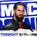 Ver Repetición y Resultados de Wwe SmackDown 17 de Septiembre del 2021