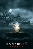 descargar JAnnabelle 2 Película Completa HD 720p [MEGA] [LATINO] gratis, Annabelle 2 Película Completa HD 720p [MEGA] [LATINO] online