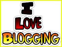 7 Alasan Saya Menjadi Blogger