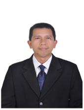 Dr. Ahmad Syawqi, S.Ag, S.IPI, M.Pd.I