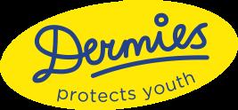Dermies
