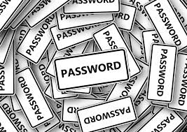 Know how Google will tell if your password is hacked or not