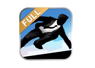 Vector Full Apk Free Download