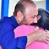 """Repudio al """"chantaje mediático-judicial""""  contra el gobernador Gildo Insfrán"""