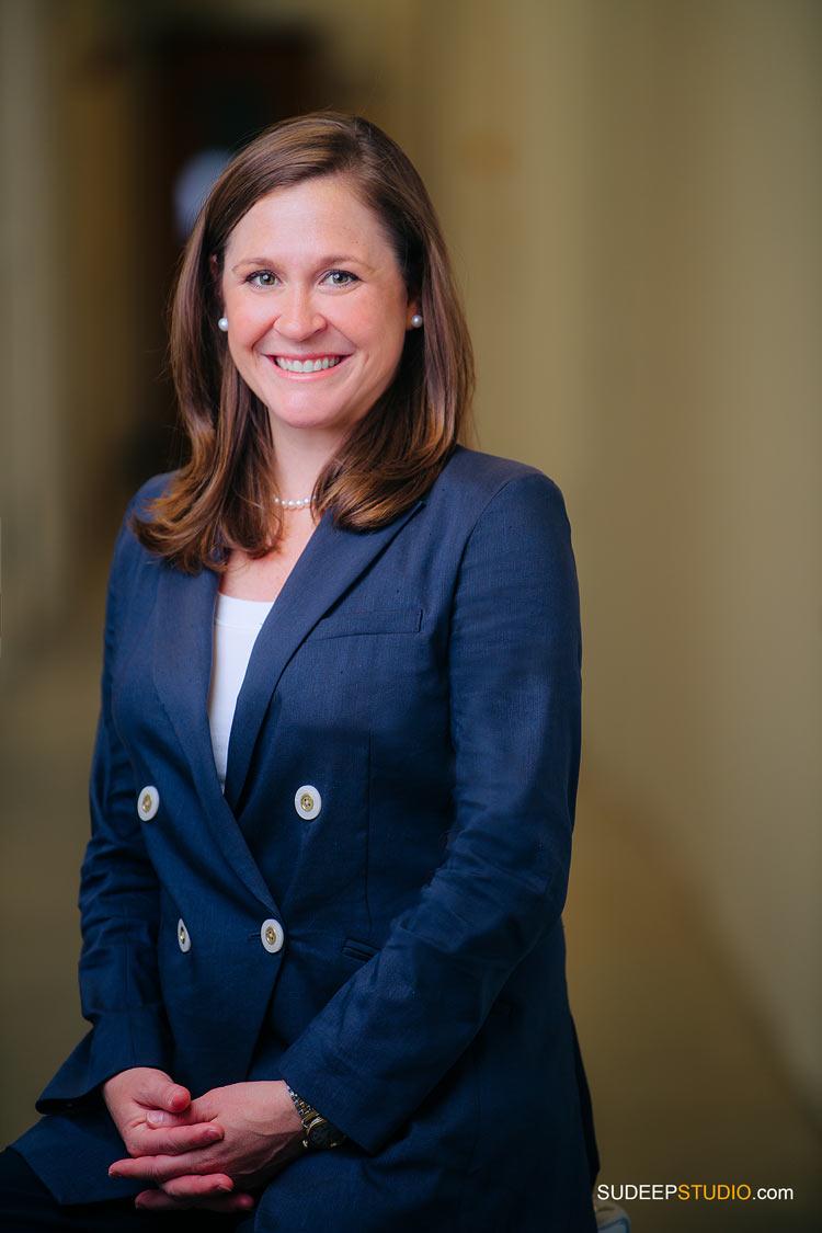 Women Executive Headshot for Business Website Linkedin by SudeepStudio.com Ann Arbor Headshot Photographer