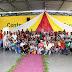 Prefeitura de Várzea da Roça homenageia os garis pelo seu dia