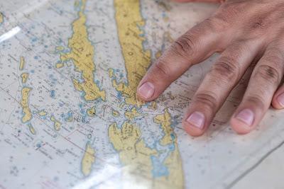 الجغرافيا البشرية pdf الجغرافيا البشرية وعلاقتها بالعلوم الاخرى الجغرافيا البشرية doc الجغرافيا البشرية للشرق الاوسط يسري الجوهري الجغرافيا البشرية للمملكة العربية السعودية الجغرافيا البشرية للشرق الاوسط الجغرافيا البشرية وفروعها الجغرافيا البشرية ليسري الجوهري الجغرافيا البشريه واهميتها الجغرافيا البشرية وانواعها الجغرافية البشرية والاقتصادية جغرافيا بشرية ويكيبيديا فروع الجغرافيا البشرية وتطورها الجغرافيا الطبيعية والجغرافيا البشرية الجغرافيا البشرية والاقتصادية للجزائر الجغرافيا البشرية هي ما هي الجغرافيا البشرية نظريات الجغرافيا البشرية نشأة الجغرافيا البشرية الجغرافيا البشريه مفهوم الجغرافيا البشرية منتديات جغرافيا مصر البشريه اسس الجغرافيا البشرية ماده حره الجغرافيا البشرية في مصر مراجع الجغرافيا البشريه مصطلحات الجغرافيا البشرية مجالات الجغرافيا البشرية مبادئ الجغرافيا البشرية الجغرافيا البشرية للكويت الجغرافيا البشرية للصف الثاني ثانوي الجغرافية البشرية للسادس الادبي الجغرافية البشرية للأكراد في سوريا الجغرافية البشرية للسادس الادبي الفصل الاول اسس الجغرافيا البشرية كويزات بحث عن الجغرافيا البشرية كامل كتب الجغرافيا البشرية pdf كتاب الجغرافيا البشرية كتاب الجغرافيا البشرية pdf كتب الجغرافيا البشرية قاموس الجغرافيا البشرية الجغرافيا البشريه وفروعها فروع الجغرافيا البشرية مواضيع في الجغرافيا البشرية بحوث في الجغرافيا البشرية دراسات في الجغرافيا البشرية pdf بحوث في الجغرافيا البشرية pdf مقدمة في الجغرافيا البشرية بحث في الجغرافيا البشرية مقدمة في الجغرافيا البشرية المعاصرة مراجع في الجغرافيا البشرية مصطلحات في الجغرافيا البشرية محاضرات في الجغرافيا البشرية الجغرافيا البشرية عبد علي الخفاف علم الجغرافيا البشرية علماء الجغرافيا البشرية علاقة الجغرافيا البشرية بالعلوم الاخرى عرف الجغرافيا البشرية عناصر الجغرافيا البشرية عوامل الجغرافيا البشرية علوم الجغرافيا البشرية عرفي الجغرافيا البشرية على الجغرافيا البشرية امثلة على الجغرافيا البشرية مثال على الجغرافيا البشرية شرح الجغرافيا البشرية رمز الجغرافيا البشرية درس الجغرافيا البشرية خصائص الجغرافيا البشرية خرائط الجغرافيا البشرية جغرافيا بشرية جامعة الملك عبدالعزيز أسس الجغرافيا البشرية جامعة الملك عبدالعزيز جغرافيا ب
