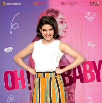 10 Best Telugu Movies of 2019