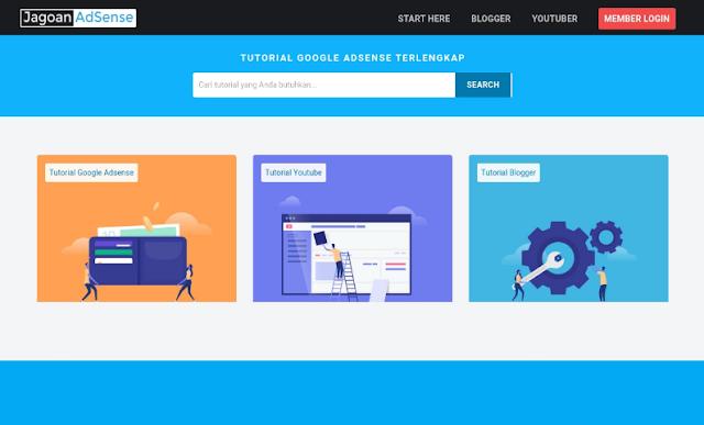 cara-screenshot-halaman-wesite