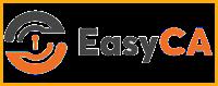 EasyCa Gia hạn usb token, gia hạn token, gia hạn cks, gia hạn chữ ký, gia hạn cổng token, gia hạn cổng chữ ký số...