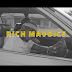 VIDEO | RICH MAVOICE - Mapochopocho (Mp4) Download