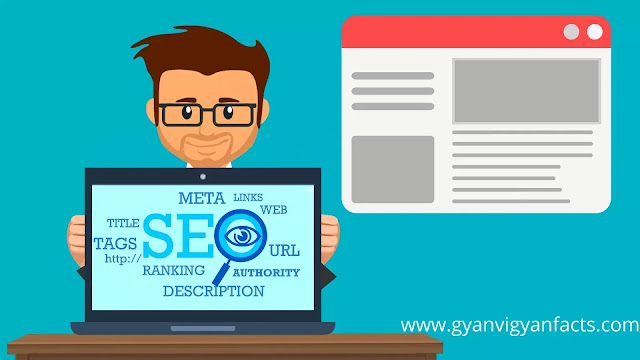 seo-complete-guide-in-hindi
