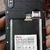 AGTEL AG9 FLASH FILE MT6580 7.0 FIRMWARE 100% OK