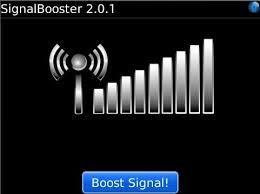 Tips Agar sinyal 3G WCDMA di Android Tetap Stabil