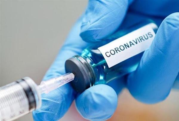 Έξαλλη η Ρωσία με την πρόεδρο της ελληνικής επιτροπής εμβολιασμών