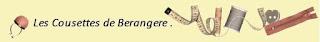 https://www.alittlemarket.com/boutique/les_cousettes_de_berangere-1372215.html