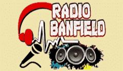 Radio Banfield