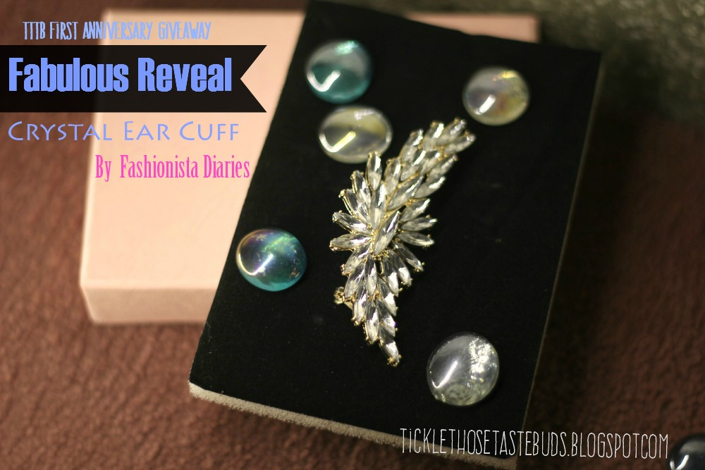 First-Anniversary-Giveaway-Fabulous-Reveal-3-TTTB