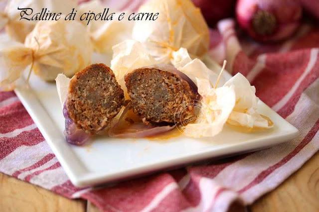 interno_palline_di_cipolla_e_carne