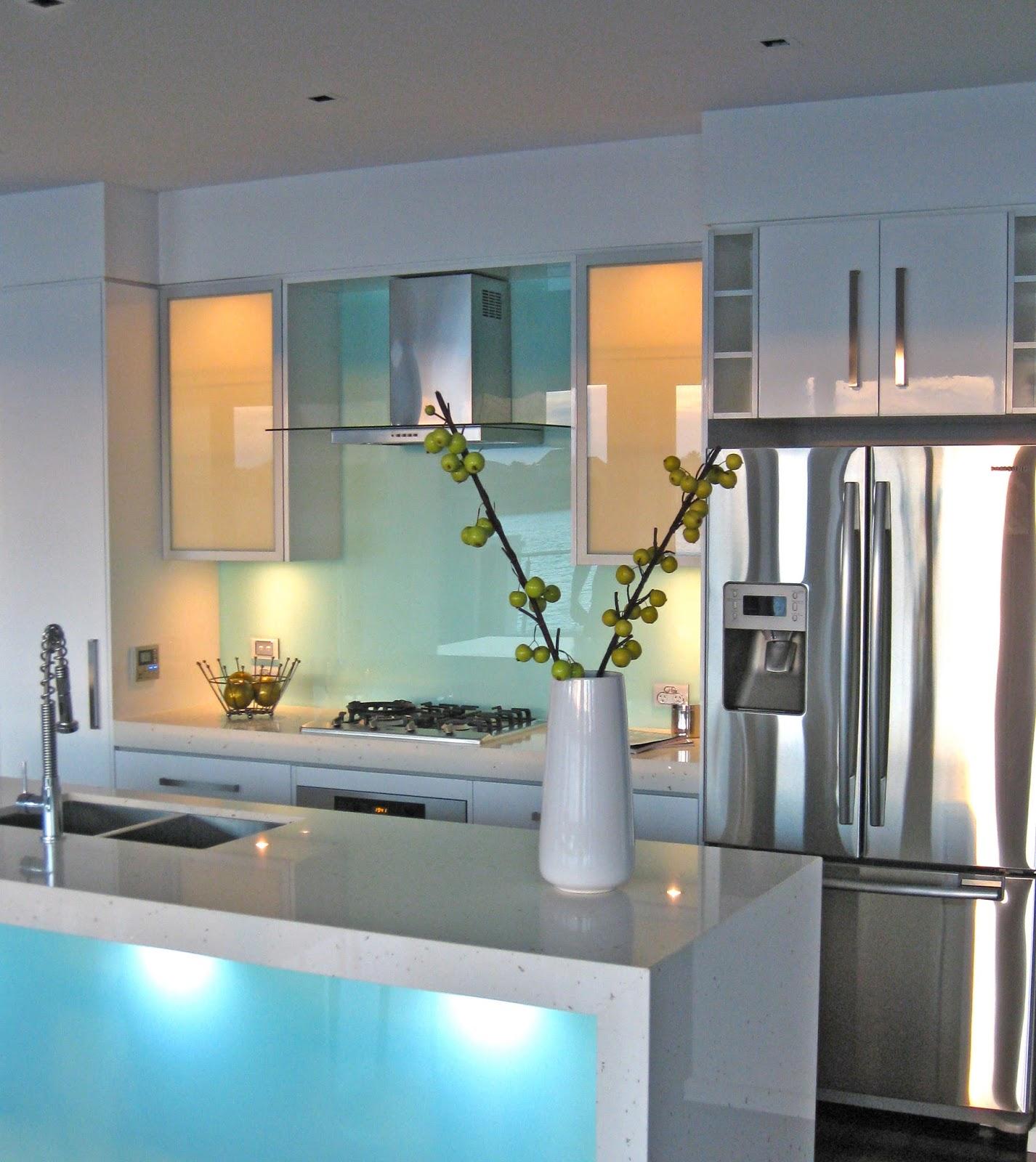 Taste Kitchens: Renovating The House With Modular Kitchen