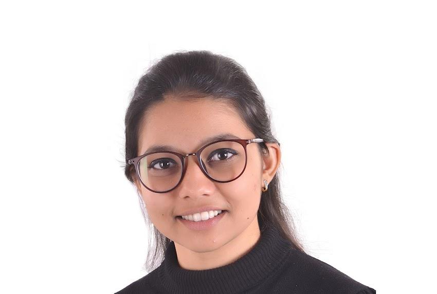 Dr. Prasanna Patel - BDS - Associate Dentist