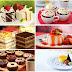 Dạy làm bánh | Trường dạy làm bánh Hướng Nghiệp Á Âu