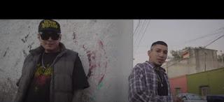 LETRA Pe**ejo Carlos Blanco ft Sid Msc