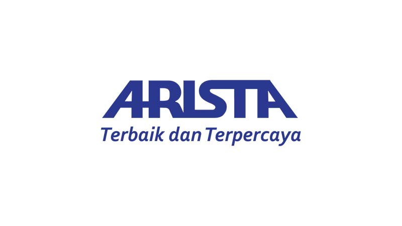 Lowongan Kerja PT Arista Jaya Lestari (ARISTA Group)
