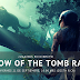 Jugamos en directo 'Shadow of the Tomb Raider' (19:00 hrs) | Revista Level Up