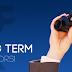 Đầu tư ngắn hạn, đầu tư dài hạn cái nào có lợi hơn?
