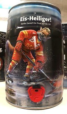 http://www.about-drinks.com/fuechschen-limited-edition-fuer-duesseldorfer-eishockey-legende-daniel-kreutzer/