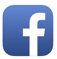 Tải phần mềm Facebook về máy tính miễn phí sử dụng Cốc Cốc a