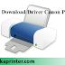 Download Driver Canon Pixma E480 For Windows and Mac Os