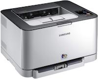 Samsung CLP-320N Télécharger Pilote Gratuit Pour Windows, Linux et Mac