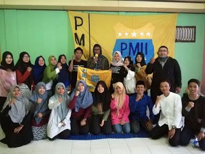 yyyyyyyyyyyyyyyyyyyyyyyyyyyyyyy - Komisariat Perbatasan PC PMII Tarakan Gelar Aksi Solidaritas Untuk Rohingya