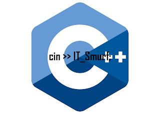 Tipe data pada C++ dan cara input