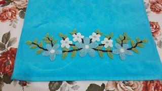 panç havlu örnekleri