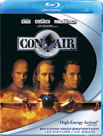 Con Air 1997 Dual Audio Hindi Bluray Movie Download