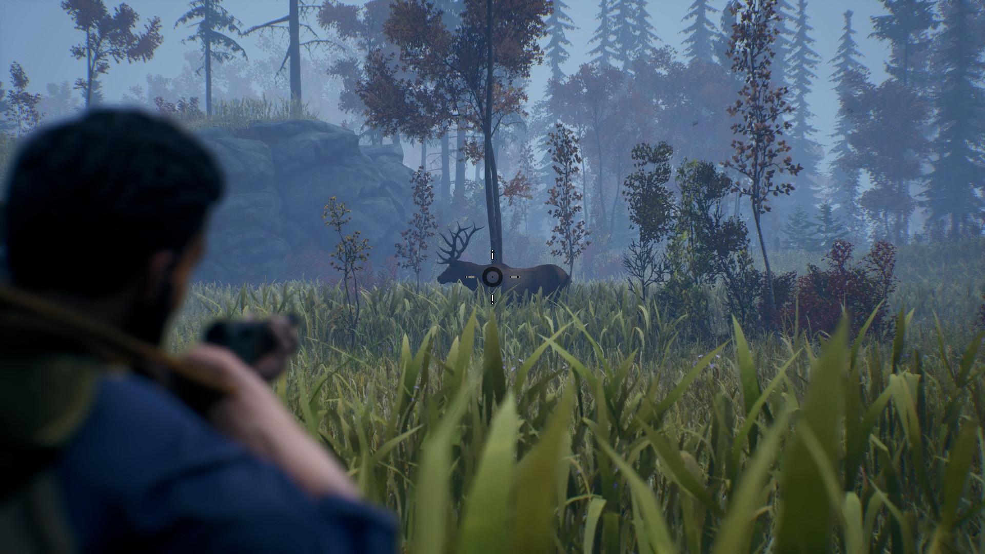 open-country-pc-screenshot-2
