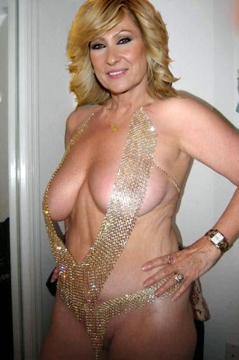 Ana Rosa Quintana Follando ana rosa quintana nude 13 erotic girls | cloudy girl pics
