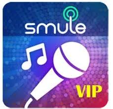Cara Mudah Membuat Smule Premium/VIP Secara gratis