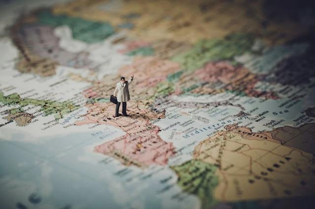 Tips Mendapatkan Asuransi Perjalanan Murah dengan Cepat