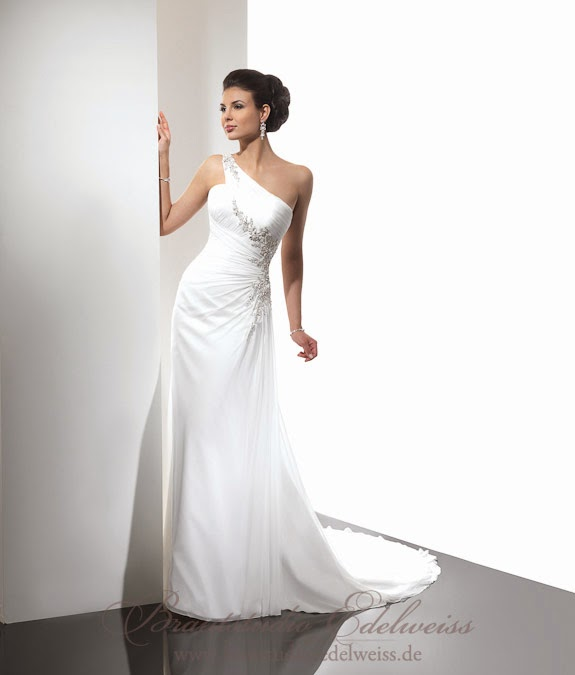 Hochzeit kleidung griechische Griechische Hochzeitsbräuche