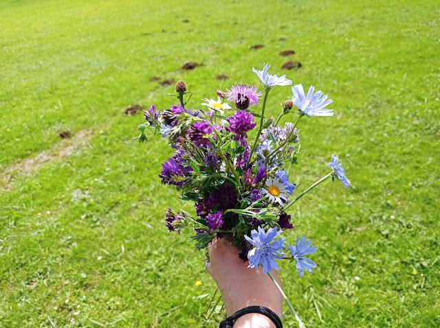 secar-flores