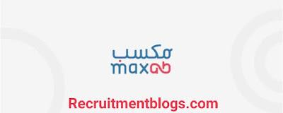 Multiple Vacancies At MaxAB