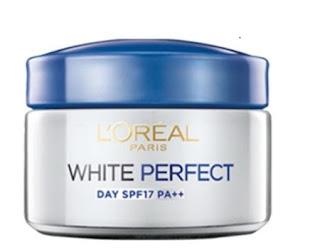 Rupa Rupa Cream Wajah yang Bagus Untuk Mempercantik dan ...