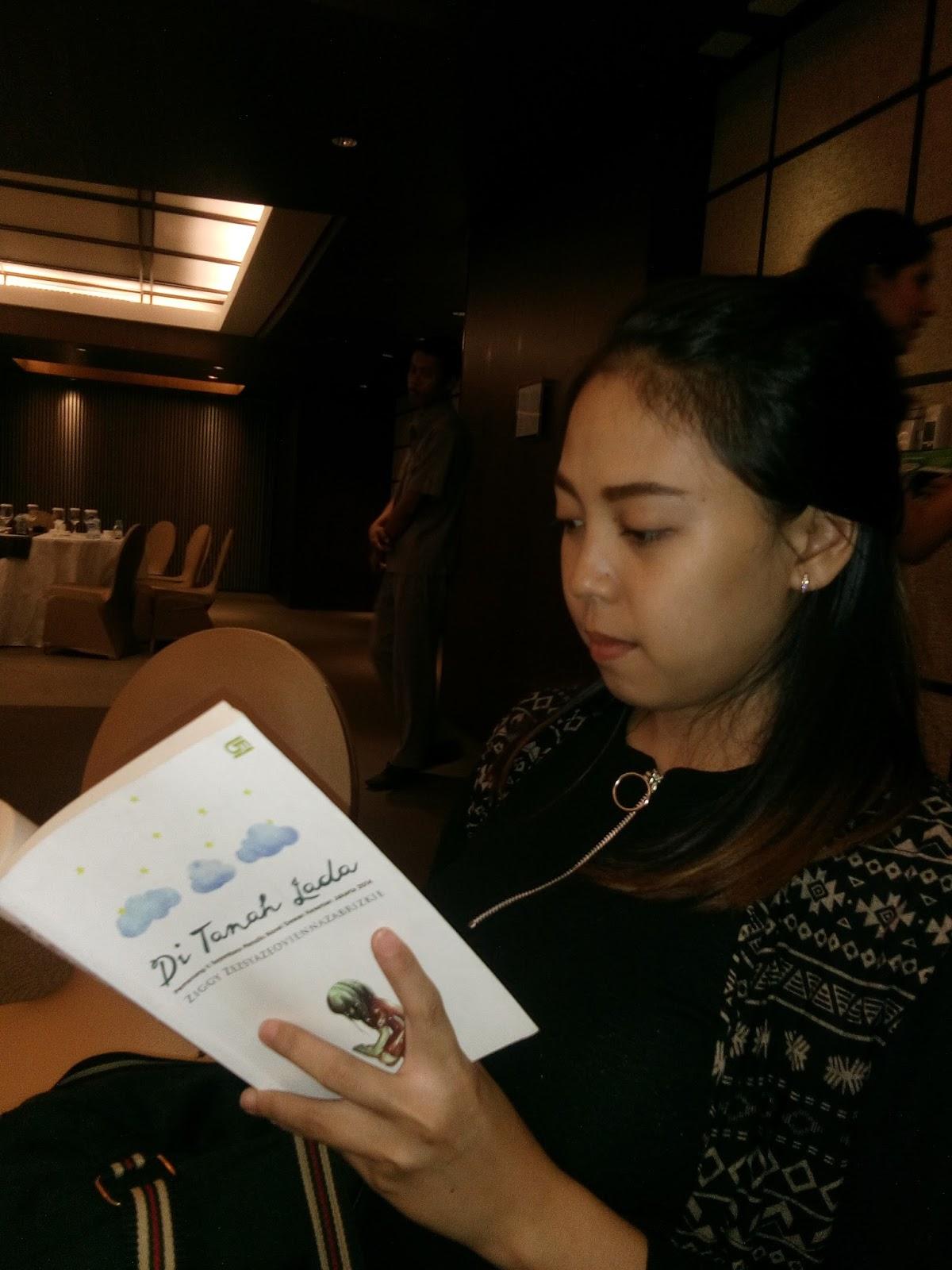 Kdrt Dalam Novel Indonesia