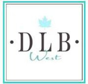 I'm a member of Canadian Design and Lifestyle Bloggers West